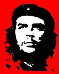 https://igulfi.files.wordpress.com/2011/04/che-guevara.jpg?w=241