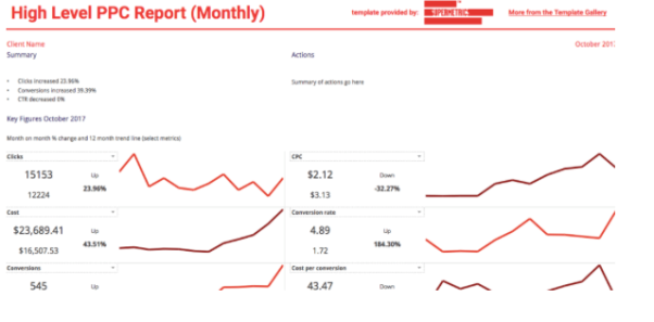 supermetrics - Reporting automation tool for marketers.png